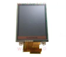 2.6'' LCD Touch Screen For Garmin Dakota 10 20 Rino 610 650 655T WD-F1624W FPC-1
