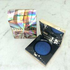 New ListingBobbi Brown Luxe Eye Shadow Rich Gemstone Royal Sapphire New in Box
