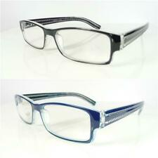 Mens Womens Ladies Reading Glasses  R107