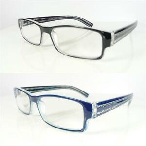 Mens Womens Ladies Reading Glasses R107