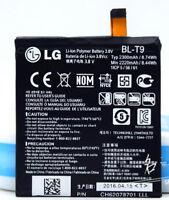Google LG Nexus 5 Replacement Battery D820/D821 BL-T9 2300mAh