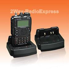 YAESU CD-41 Desk Charger VX-8DR VX-8DE FT-1DR FT-1DE FT-2DR FT-2DE FT-1XDR