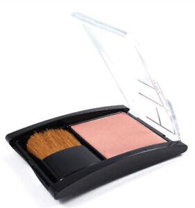 Maybelline Fit Me! Pressed Powder Blush 204 Medium Pink New Sealed