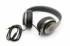 Genuine Beats Studio 2.0 by DRE WIRED Over-ear Headphones Noise Cancelling