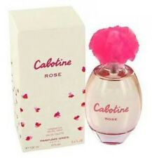 Treehousecollections: Cabotine Rose Gres EDT Perfume For Women 100ml