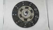 "9-1/2"" Borg and Beck Driven Plate for Aston Martin DB4, DB5, DB6 and DBS-6"