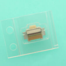 5X OEM New Power On Off Key Button Switch For Samsung Galaxy S3 Mini i8190 i9190
