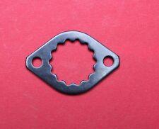 Ducati Ritzel -Sperre, -Sicherung 851 888 750SS 900SS M900 Monster 748 916 996