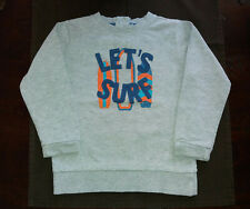 Sweat - JBC - taille 2 ans