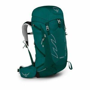 Osprey Tempest 30, sac à dos de randonnée femme.