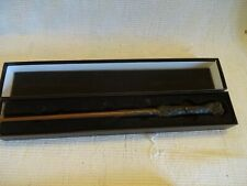 HARRY POTTER Official  Wand Replica - BOXED RRP £24.95