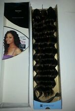 """FREETRESS EQUAL WEAVE/AMAZING DEEP 18""""/#4/30/ SHAKE-N-GO/ CURLY/HAIR EXTENSION"""