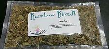 "Herbal Vaping,Smoking,Sipping Blend 2oz ""Move Eazy"" 100% Natural FREE SHIPPING"