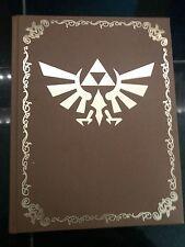 The Legend of Zelda - Twilight Princess Prima Offical Game Guide 2006