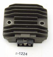 Kawasaki ZX6R Ninja ZX600F 95-97 - Spannungsregler Gleichrichter