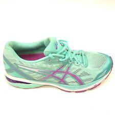 Zapatos de Entrenamiento ASICS Cross Negro Zapatos