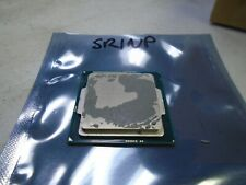 Intel Core i3-4130 SR1NP 3.40 GHz 3MB Cache CPU LGA1150 Processor