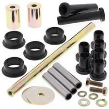 Rear Independent Suspension Boss Bearing Control A-Arm Bushings Kit 50-1115