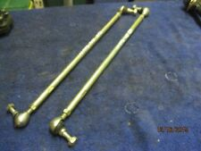 Arctic Cat FIS 400 4x4 03' -15' Tie Rods Rod Steering Linkage  0405-107 0405-281