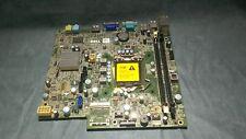 Dell OptiPlex 990 USFF Ultra Slim Motherboard DDR3 SDRAM LGA 1155 PGKWF 0PGKWF