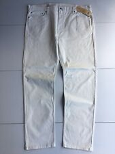 Grande Taille Chino Levi's 502 Tapered W42L34 52FR