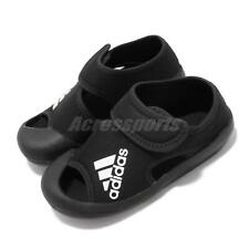 adidas Sandals for Babies for sale | eBay
