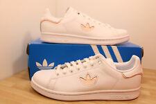 Adidas Stan Smith W Gr. wählbar Neu & OVP F36796