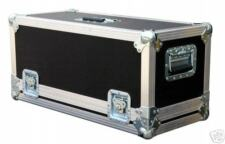 "Ata Safe Case for Dr. Z Z-28 Amp Head 3/8"" Ply"