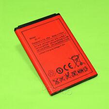 High Power 2250mAh Battery for LG 306G TracFone/Net10/StraightTalk Cell Phone US