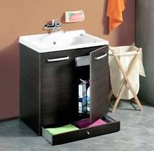 Lavatoio - lavapanni - lavello mis. 82x60
