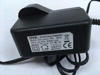 DVE DSA-12W-05 FUK 05010