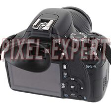 CUP EYE 18MM EF FINDER FOR CANON CAMERA 1200 D 5 D MARK II 60D 40 D