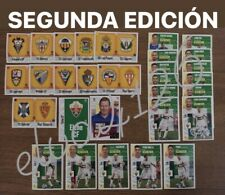 Lote Segunda Edicion Liga Este 2020-2021