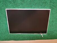 "SAMSUNG LTN154P2-L05 CCFL LAPTOP LCD Screen 15.4"" WSXGA 30 Pin Grade A"