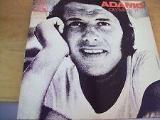 ADAMO   L'OLYMPIA 71 LP GATEFOLD  MINT--- FRANCIA