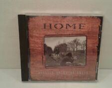 Blessid Union of Souls - Home (CD, 1995, EMI)