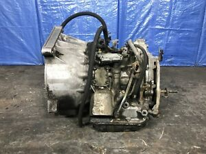 Complete Auto Transmissions For Geo Metro For Sale Ebay