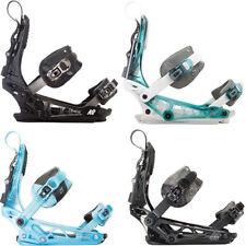 K2 Snowboarding Equipment