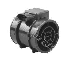 New OEM Transmission Speed Sensor To Fit HOLDEN BARINA XC 1.8L Z18XE