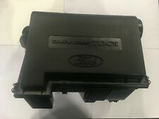 Genuine Ford Transit 2006-2014 2.2 L Duratorq Air Filter Box Unit