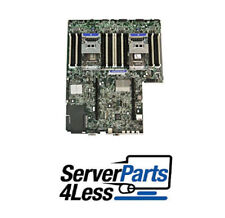 801939-001 801940-001 662217-002 HP Enterprise System Board for Gen 8 DL380p