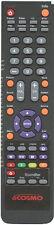 Original New oCOSMO TV Remote Control for CE4701 CE4031 CE4001 CE3230 LED T
