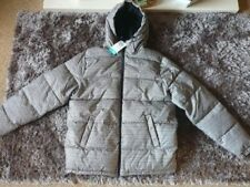 BNWT Men's warm jacket, size L