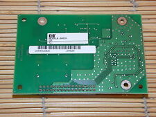 HP Analog Backup Modem Module (J8462A)