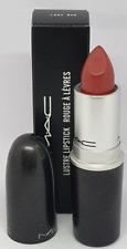 MAC Lustre Rouge à Lèvres Femme Bug 3g