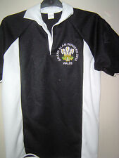 WALES GRAND SLAM WINNERS 2012 RUGBY STYLE UNISEX SHIRT NEW  ALL  SIZES  S - 5XL