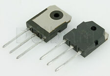 2SK1162 Original Pulled Hitachi MOSFET K1162
