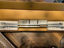 More details for rail-b02 - qnap rail-b02 rack accessory - rail-b02