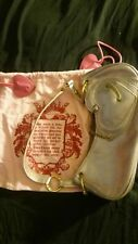 juicy couture bag/ purse pink