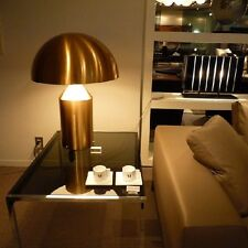 CEEZE - OLuce - ATOLLO 239/OR - Table lamp - Oro/Gold